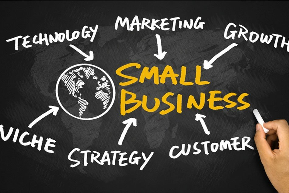 Some Businesses That You Can Start with Small Capital